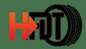 HFDT-North-Shore-Tyres-Wheels-Logo