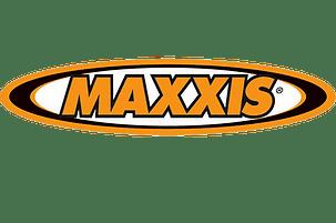buy maxxis tyres online