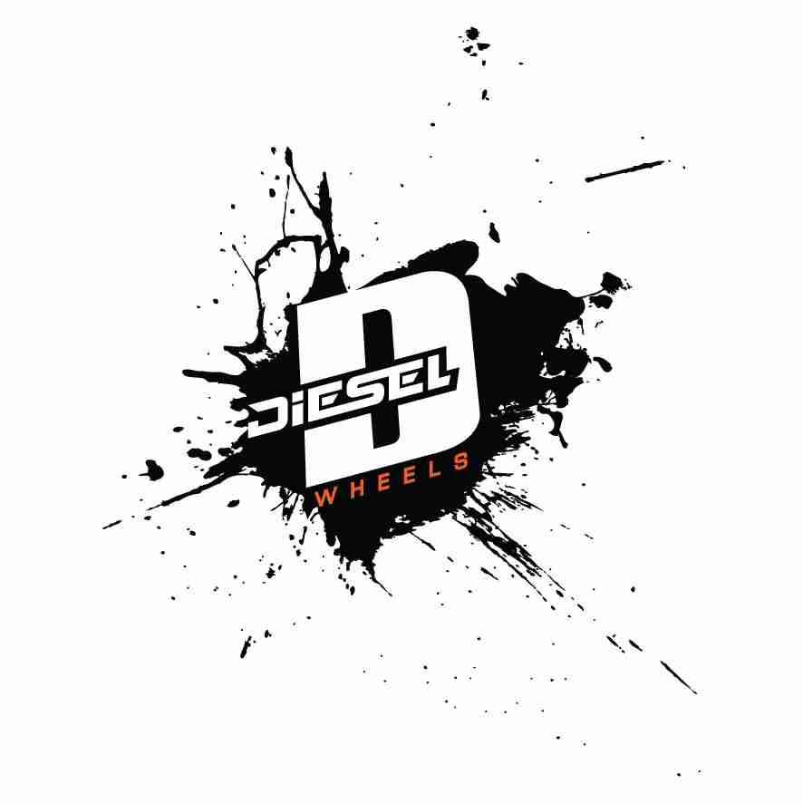 buy diesel wheels online