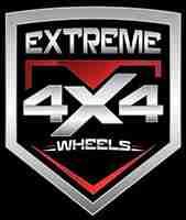 extreme 4x4 wheels online